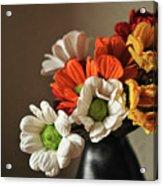 Deco Acrylic Print