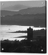 Dingle - Ireland Acrylic Print