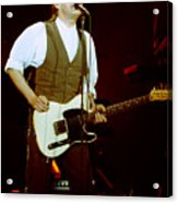 Don Henley 90-3244 Acrylic Print