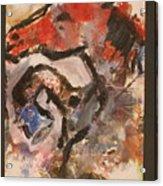 E019 / 112_1445.jpg Acrylic Print