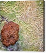 Earth Art 9491 Acrylic Print