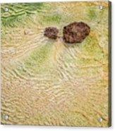 Earth Art 9498 Acrylic Print