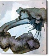 Entity 1 Acrylic Print