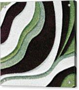 F31716 Acrylic Print