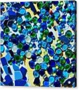 Find Waldo Acrylic Print