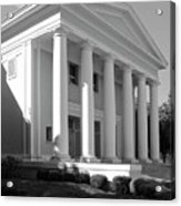 Florida State Surpeme Court  Acrylic Print