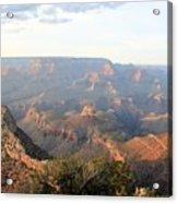 Grand Canyon 6 Acrylic Print