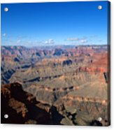 Grand Canyon 6 Acrylic Print
