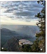 Grand Canyon 7 Acrylic Print