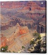 Grand Canyon I Acrylic Print