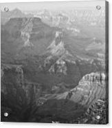 Grand Canyon National Park Ll Acrylic Print