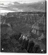 Grandcanyon 169 Acrylic Print