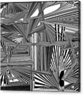 Hceepsfoerugif Acrylic Print