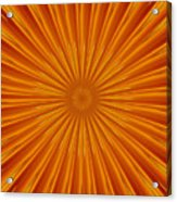 Hypnosis 5 Acrylic Print