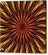 Hypnosis 6 Acrylic Print