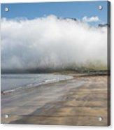 Iceland 14 Acrylic Print