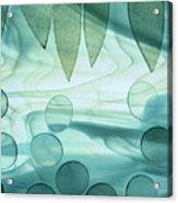 Illuminations 71 Acrylic Print