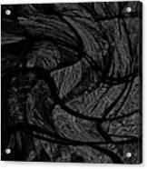 Illusion 005 Acrylic Print