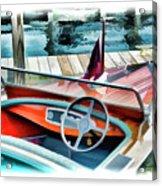 Image 5 Acrylic Print