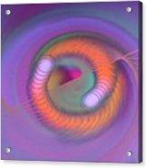 Img 0002 Acrylic Print