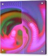 Img 0023 Acrylic Print