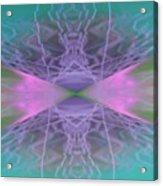 Img0016 Acrylic Print