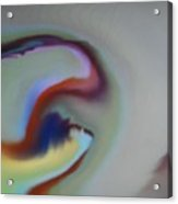 Img0024 Acrylic Print