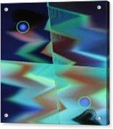 Img0050 Acrylic Print