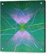 Img0082 Acrylic Print