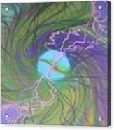 Img0090 Acrylic Print
