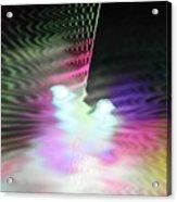Img0092 Acrylic Print