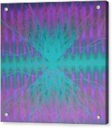 Img0094 Acrylic Print