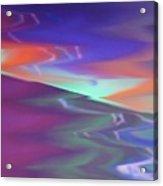 Img0101 Acrylic Print