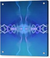 Img0126 Acrylic Print