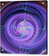 Img0202 Acrylic Print