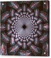 Infinite  Acrylic Print