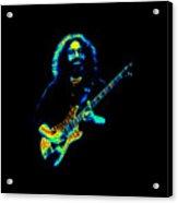 Jerry T1 Acrylic Print