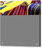 kali-fa-Callg10x11m3n23 Acrylic Print