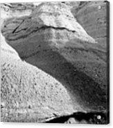 Kasha-katuwe Tent Rocks National Monument 8 Acrylic Print