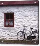 Kilarney  Ireland Acrylic Print