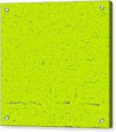 l13-00E8C2-4x3-2000x1500 Acrylic Print