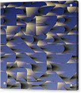 l13-A5DEE8-3x2-1500x1000 Acrylic Print