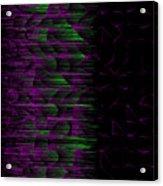 l14-D400D4-3x3-1200x1200 Acrylic Print