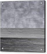 L20-49 Acrylic Print