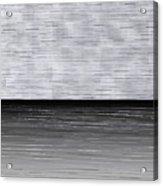 L20-54 Acrylic Print