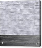 L20-72 Acrylic Print
