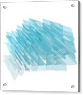 l25A9KoTVKHaF4KTNklQRMmOnK33Lp3E Acrylic Print