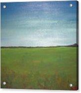 Landscape II Acrylic Print