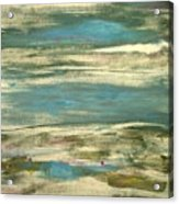 Landscape1 Acrylic Print