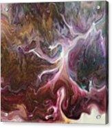 Lifewithsonya1 Acrylic Print